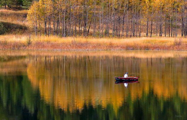 IMG_6009 mayook fishing boat lake_2