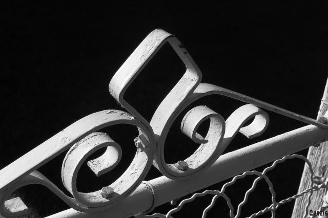 IMG_1938 bend gate