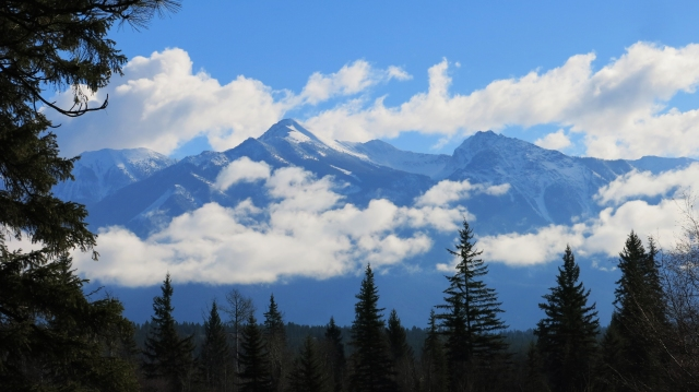 mountains wasa IMG_8635