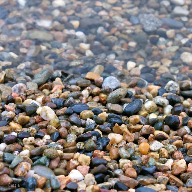 beach pebbles stones IMG_5277
