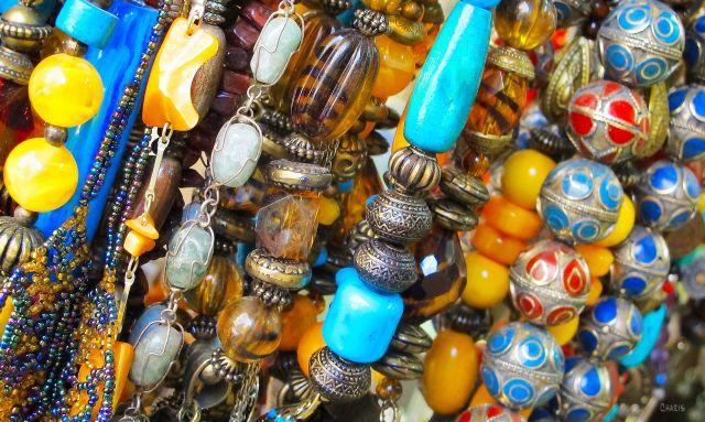 beads ch