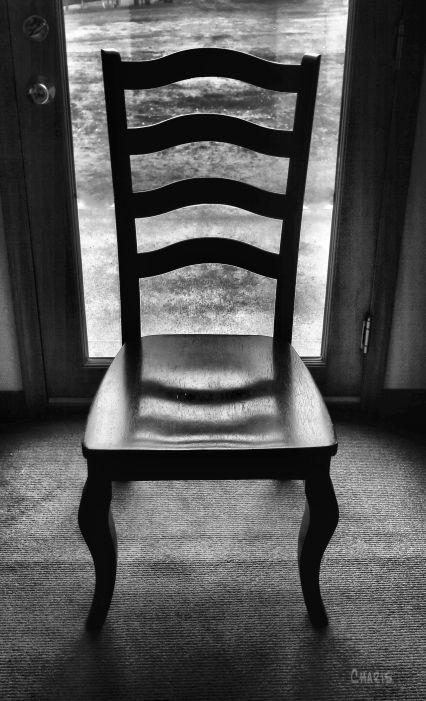 chair door window ch IMG_8877