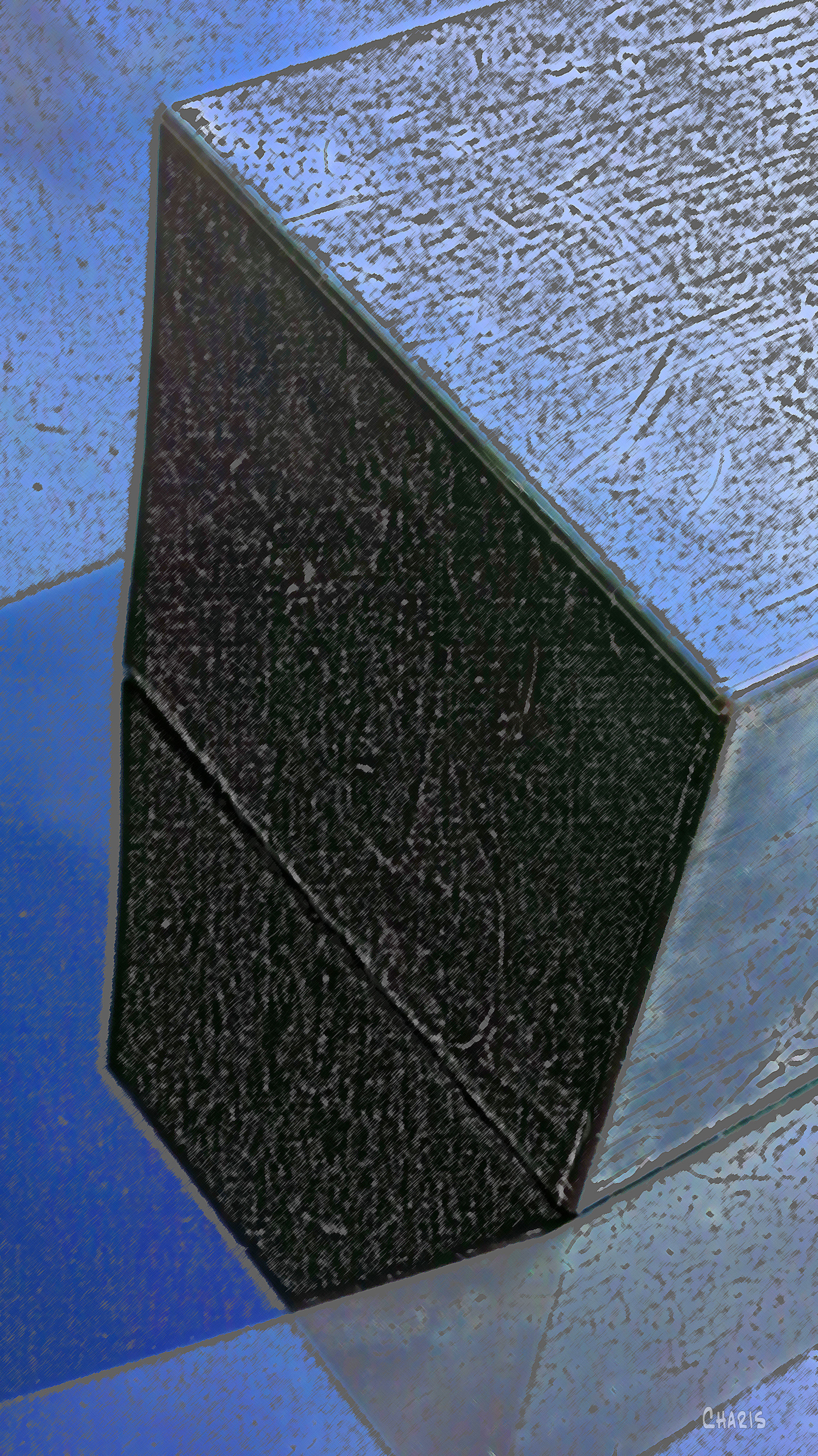 IMG_0934 blue box