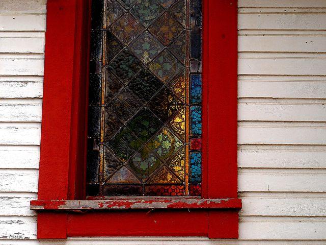 St Eugene window 2 DSC_0014  ch