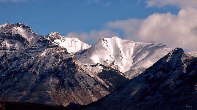 mountain shadows 2 ch