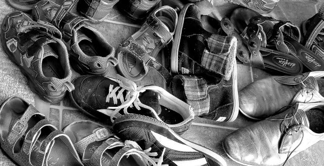 IMG_6743 shoes bw ch rs