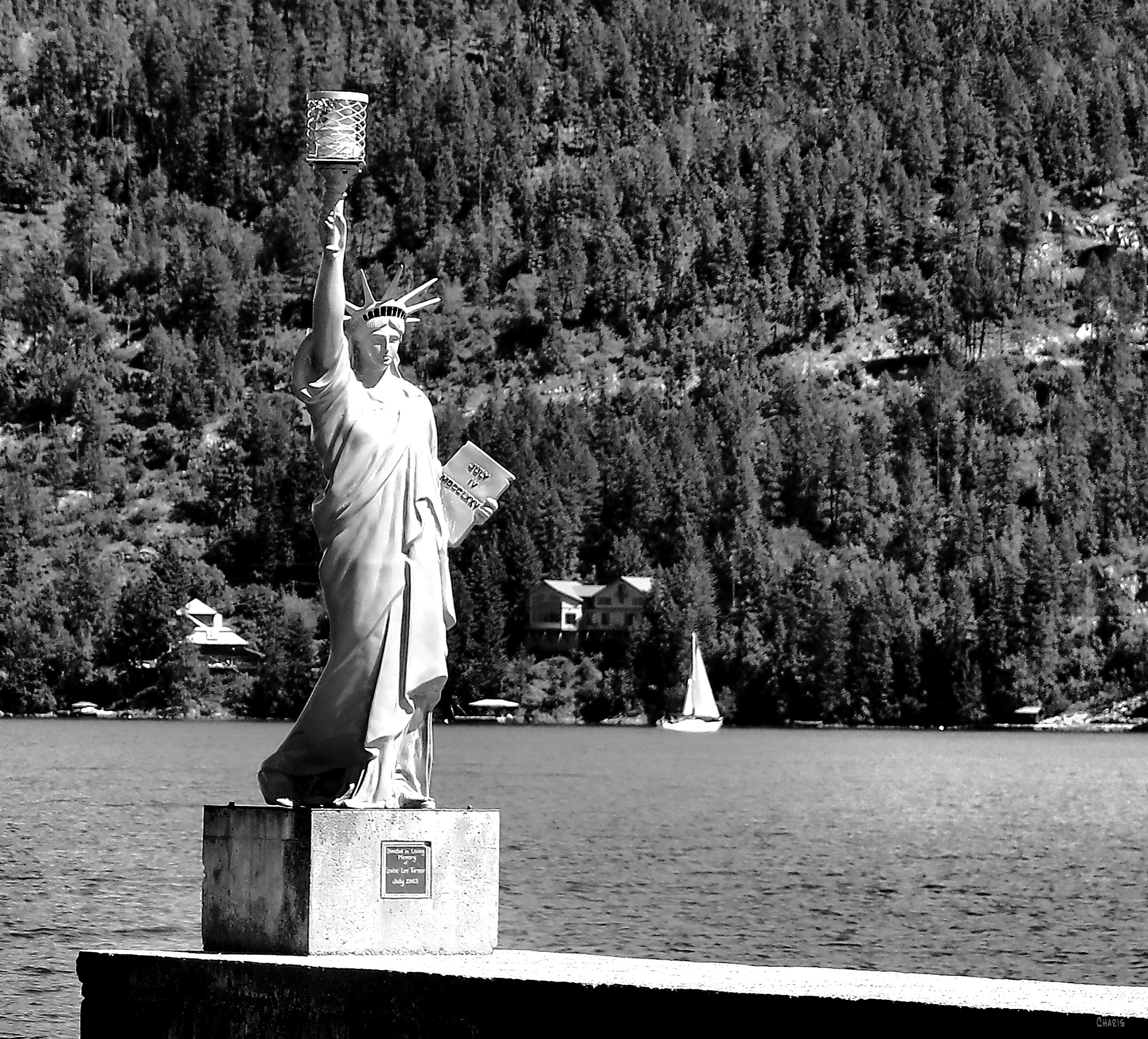 statue of liberty idaho IMG_2240