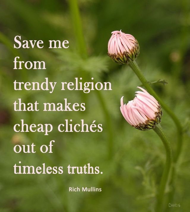 trendy-cliches-mullins-quote_crop