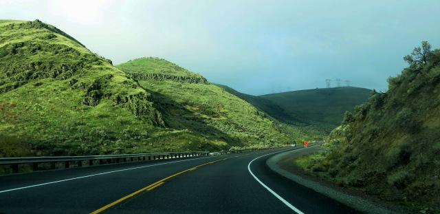 biggs-valley-downhill-contrast-img_5265