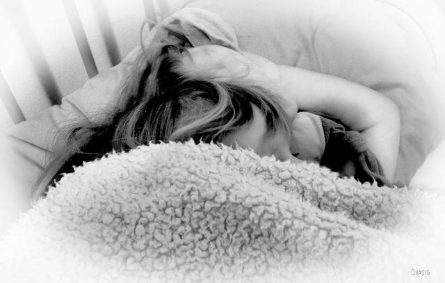 bw-sleeping-child-ch-rs-img_1896