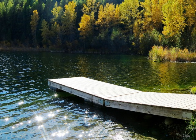 dock-mineral-lake-autumn-ch-rs-img_4279
