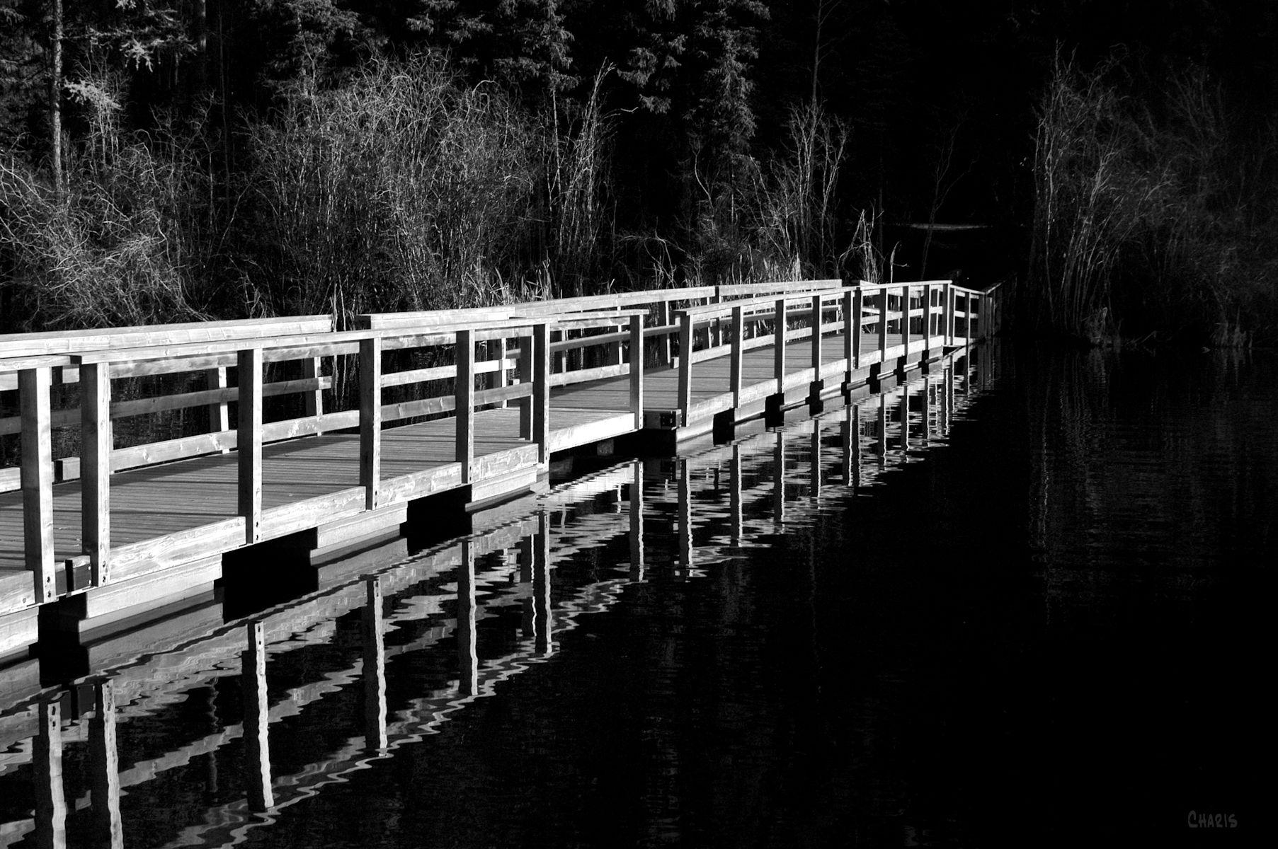 jimsmith-dock-bw-ch-rs-dsc_0403
