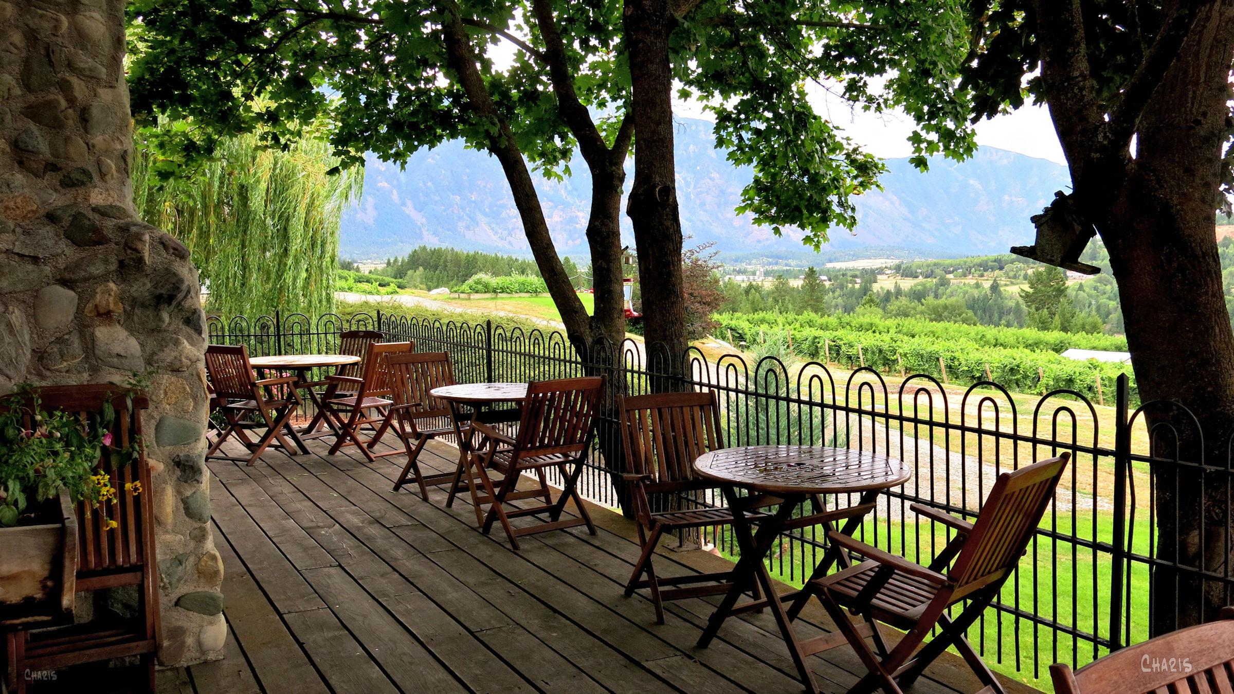 winery-creston-vineyards-ch-rs-img_4449