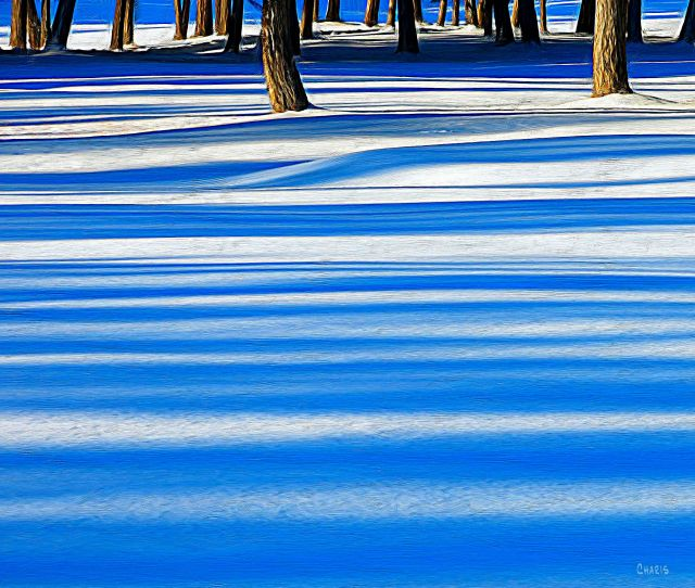 blue-striped-snow-shadows-gouache-ch-crop