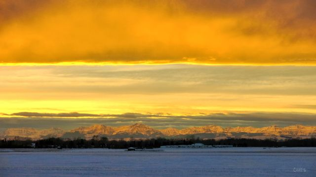 chinook-sunset-high-river-ch-rs-img_6297