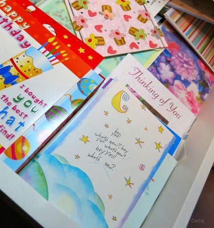 cards-img_6814