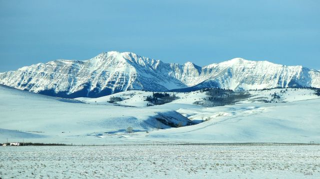 mountain-snow-winter-hwy-22-ch-rs-img_6742
