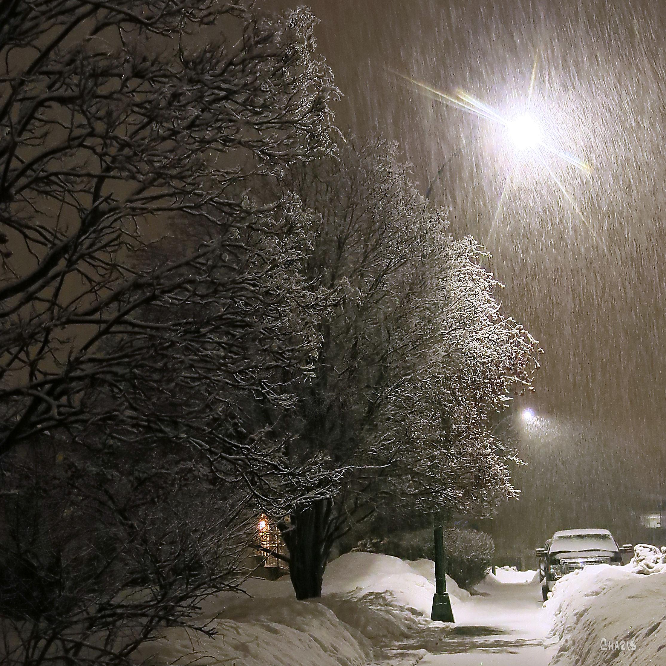 street-snow-winter-vertical-2-ch-img_6895