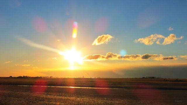 sunrise-prairie-ch-rs-mg_6458