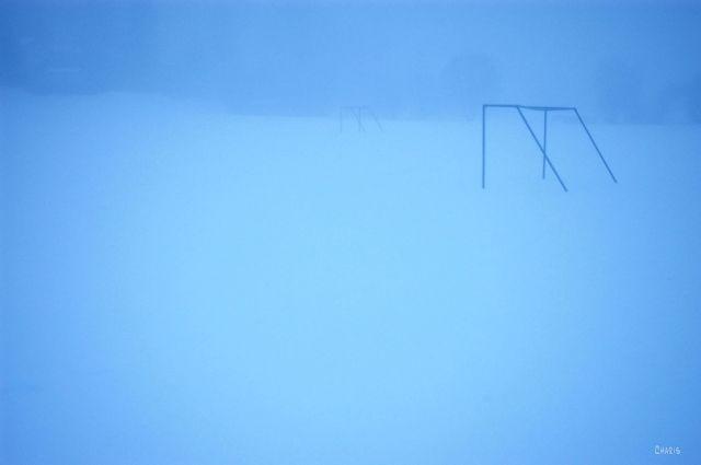 goals fog snow ch rs DSC_0268