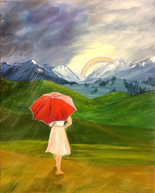 Painting umbrella ch IMG_1452