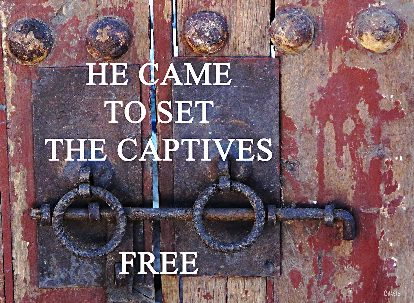 SET CAPTIVES FREE red doors ch rs IMG_0585
