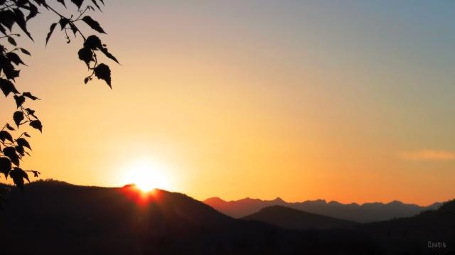 sun mountain ch IMG_3183