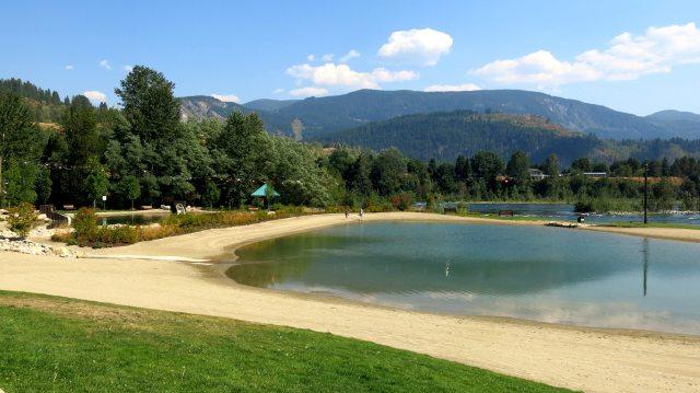 castlegar ponds 2 IMG_0065