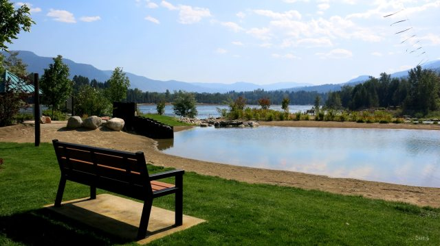 castlegar ponds 2 IMG_0076