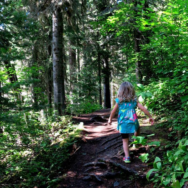 girl woods IMG_3125
