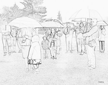 IMG_2856_edited-1 pencil drawing funeral ch