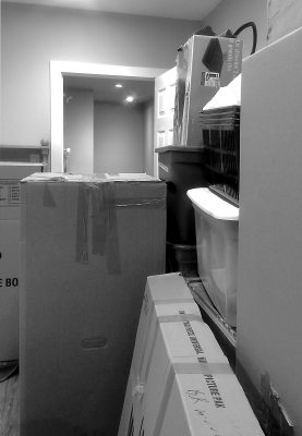 boxes moving IMG_2294