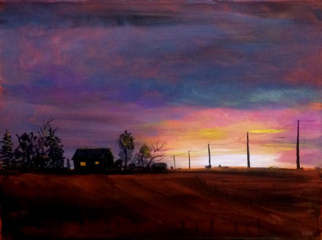 dawn of hope painting ch IMG_E2326