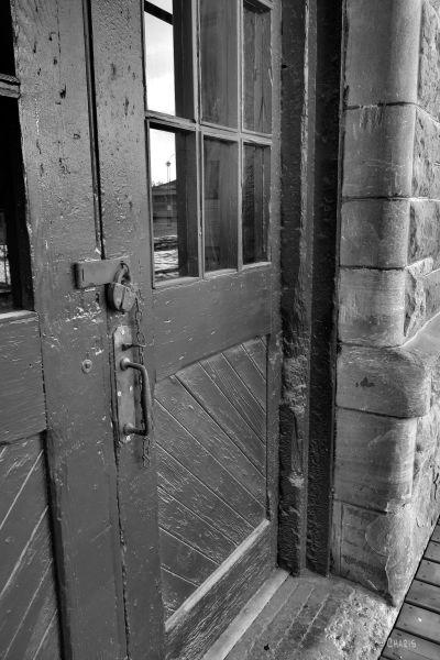 IMG_8644 lock door ch rs