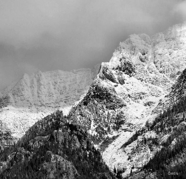steeples peaks bw ch IMG_1803