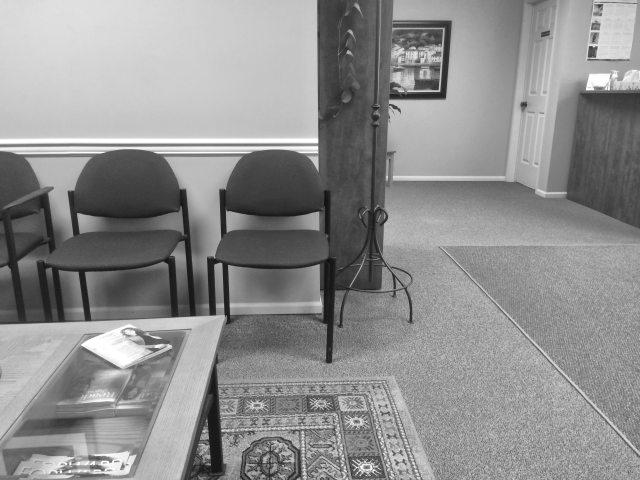 waiting room bw IMG_1866