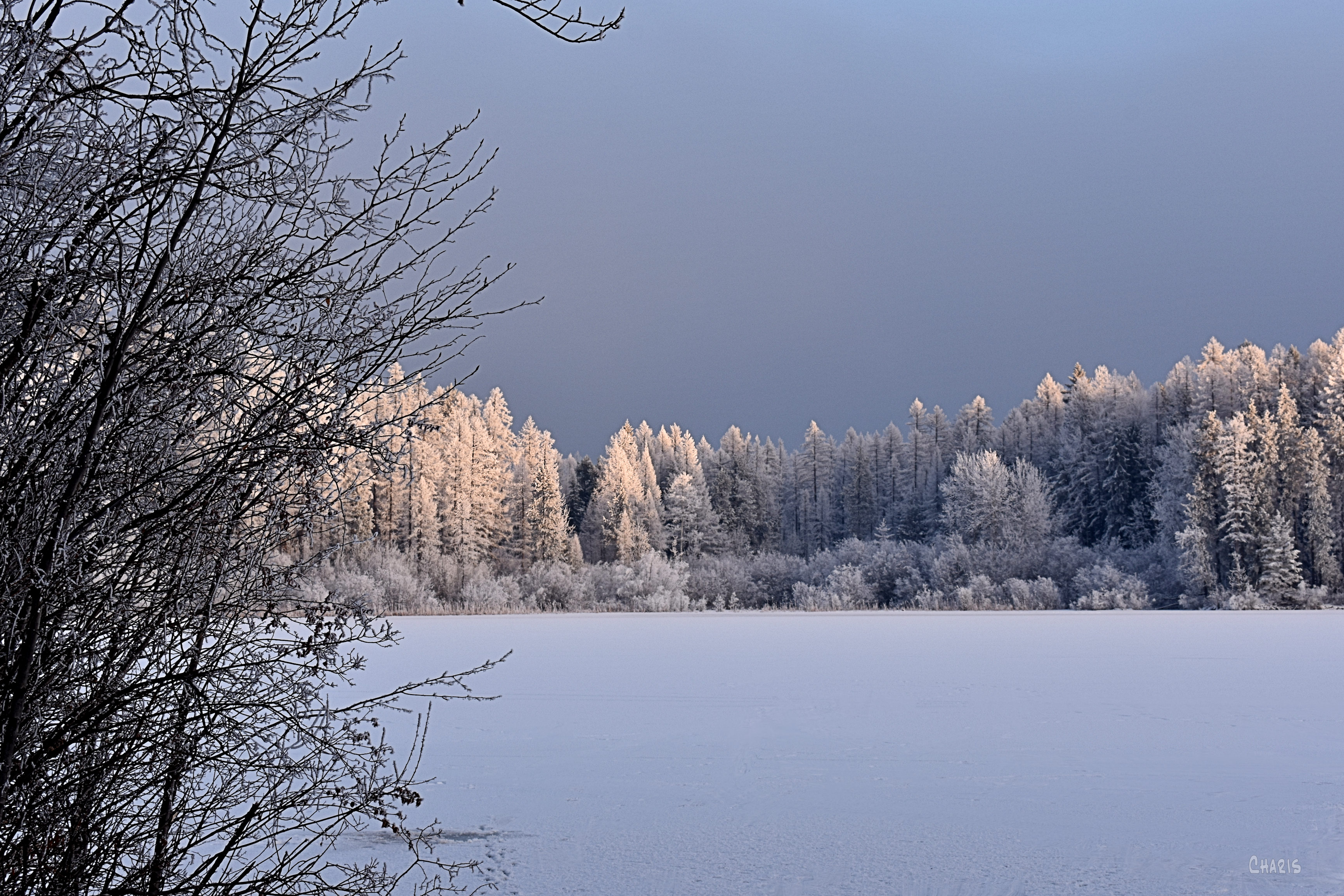 New Lake frost light winter ch rs DSC_0574 (1)