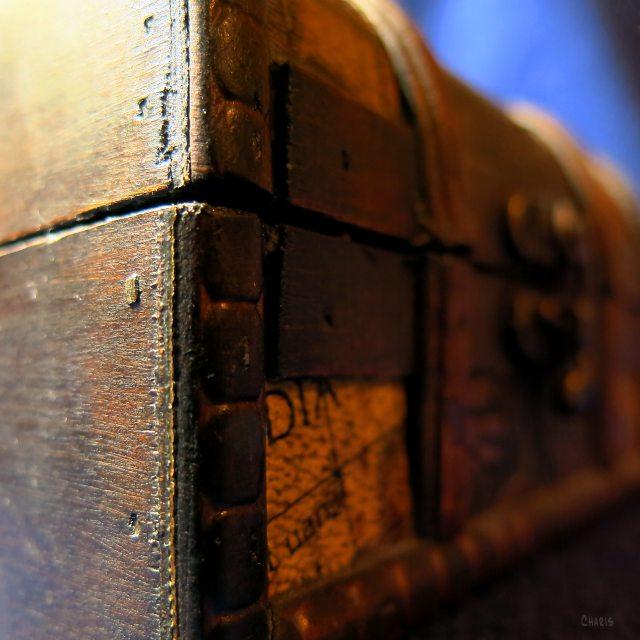 treasure box ch IMG_3013