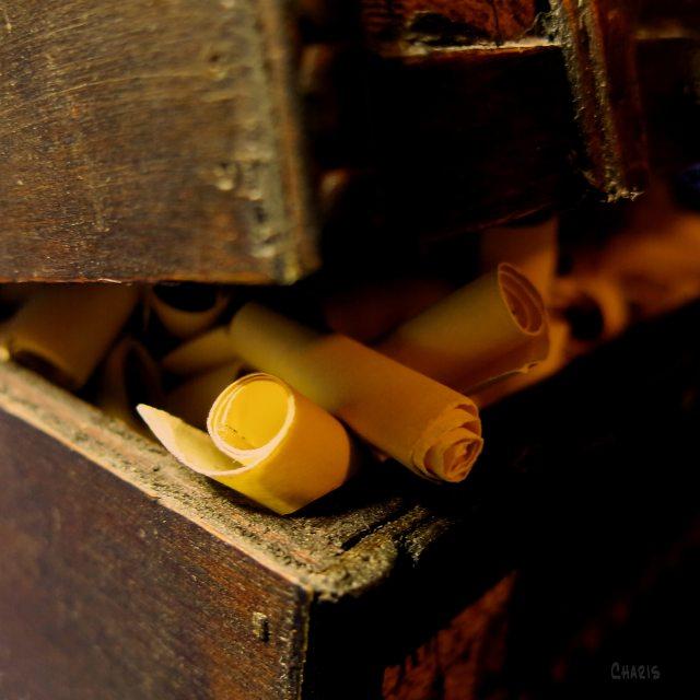 treasure box scrolls ch IMG_3039
