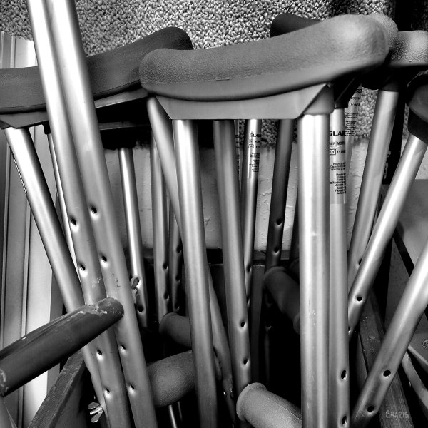 broken crutches IMG_3122