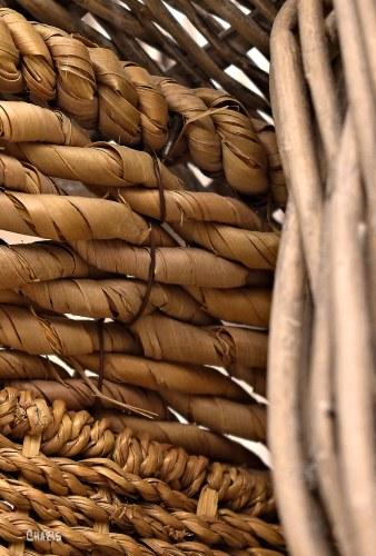 baskets weave woven ch crop DSC_0095