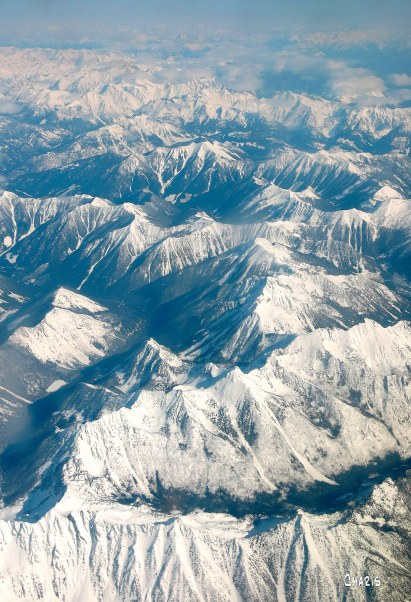 mountains from plane vertical ch rs IMG_3639