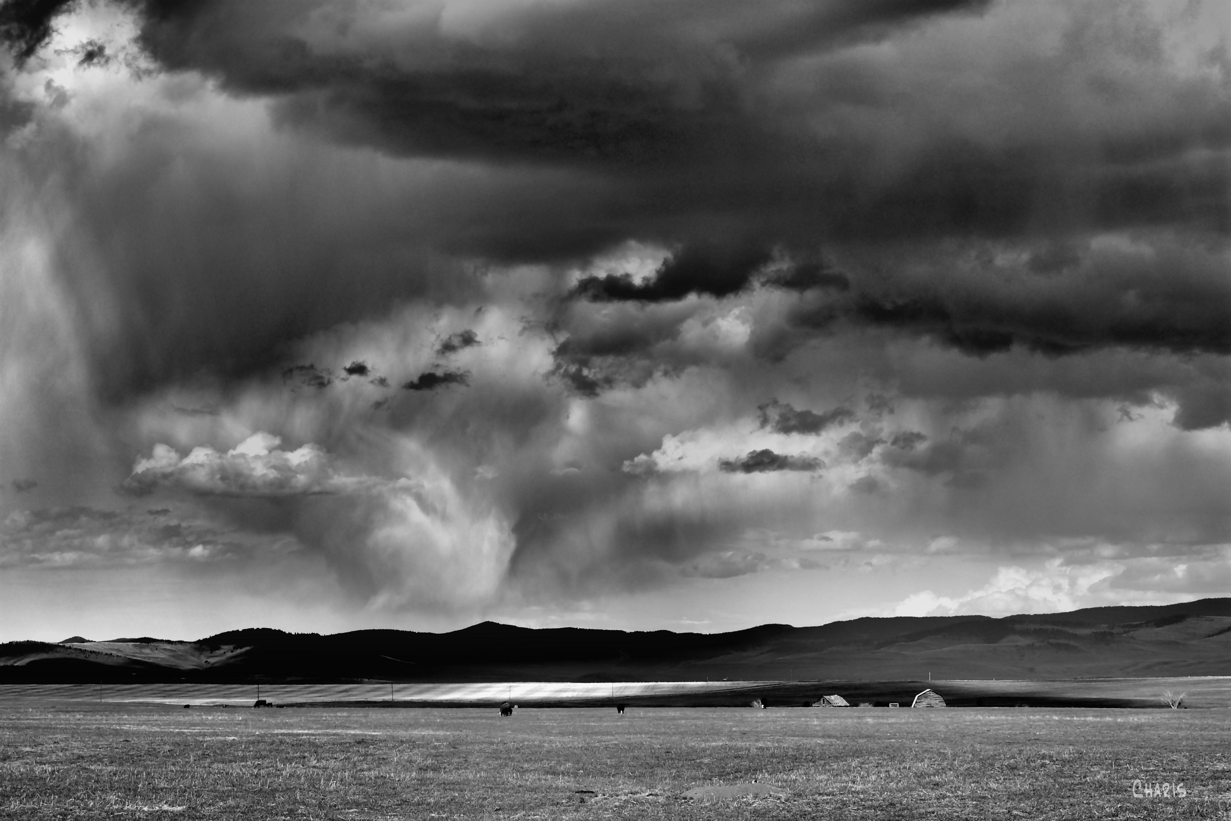 cowboy trail may 5 bw rain clouds ch rs DSC_0014