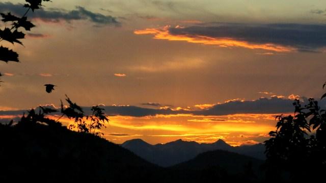 sunset june 20 IMG_4560