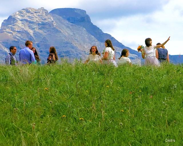 bridesmaids ch IMG_4764
