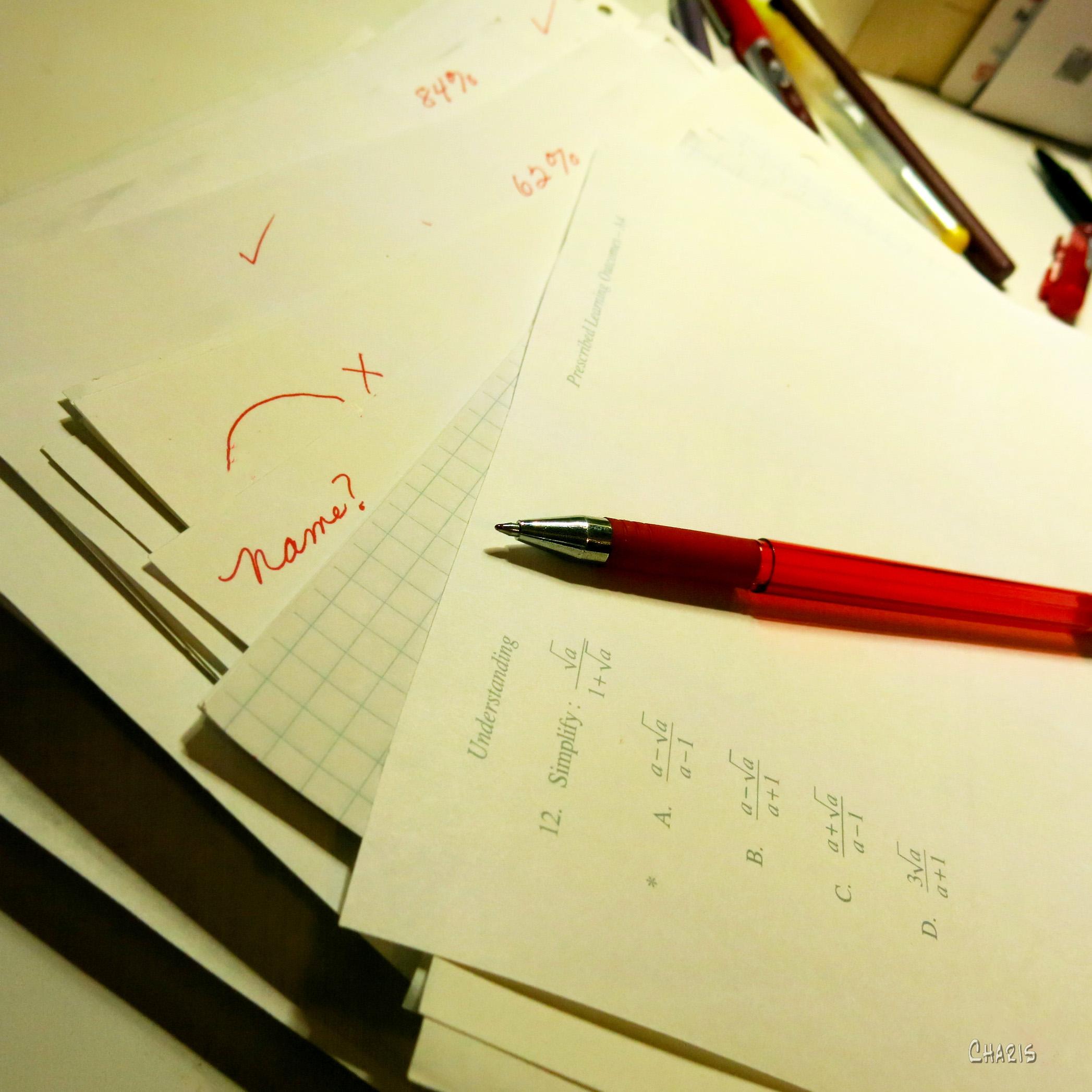 marking test red pen IMG_5060.jpg