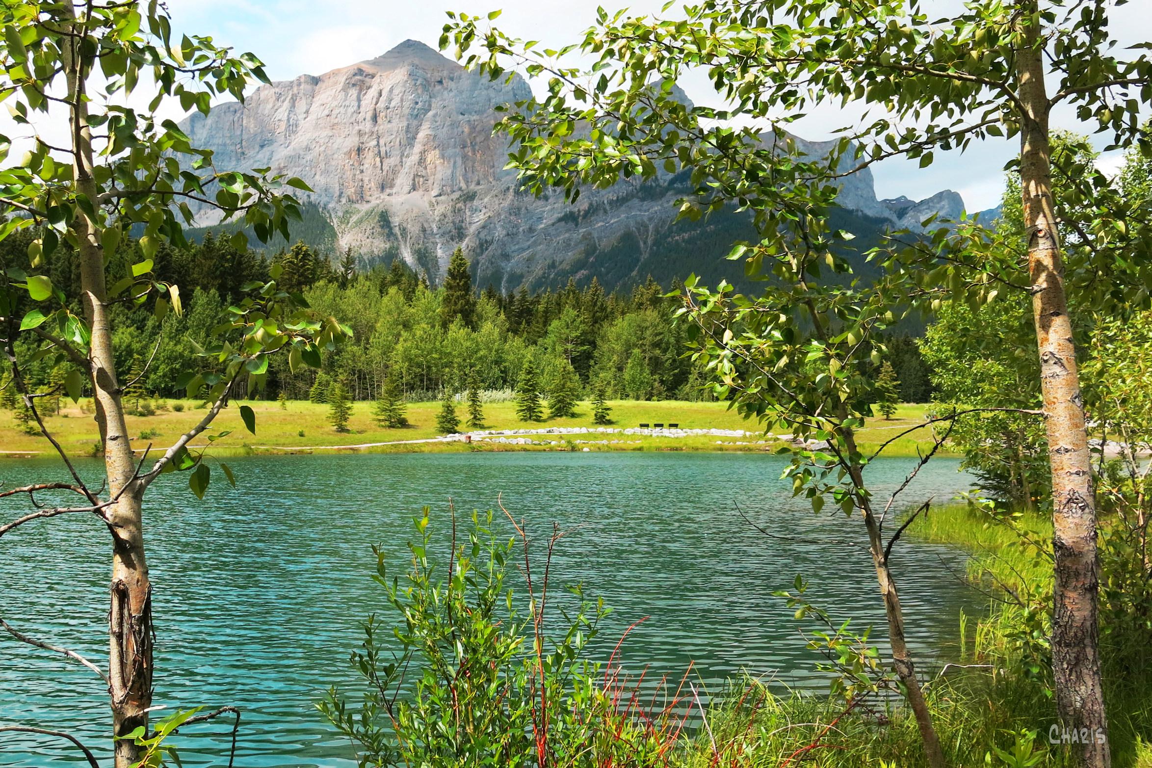 Quarry lake ch rs IMG_4761