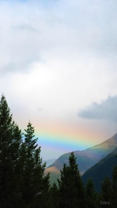 rainbow verical ch rs IMG_4776