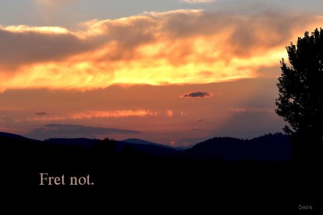 fret not sunset aug 1 ch crop DSC_0063