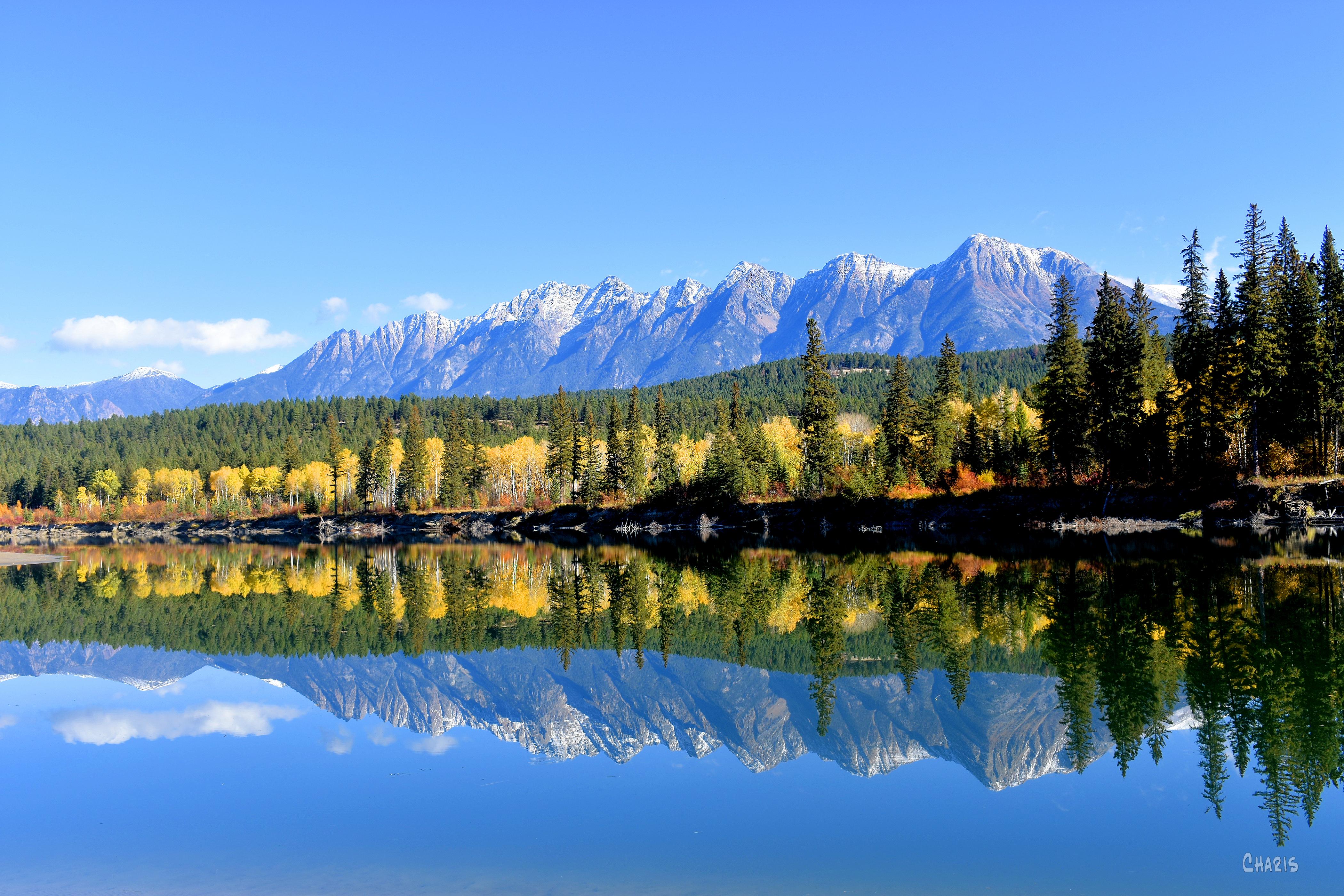 Kootenay river autumn ch rs DSC_0616